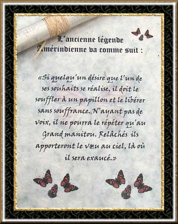 citations indiennes