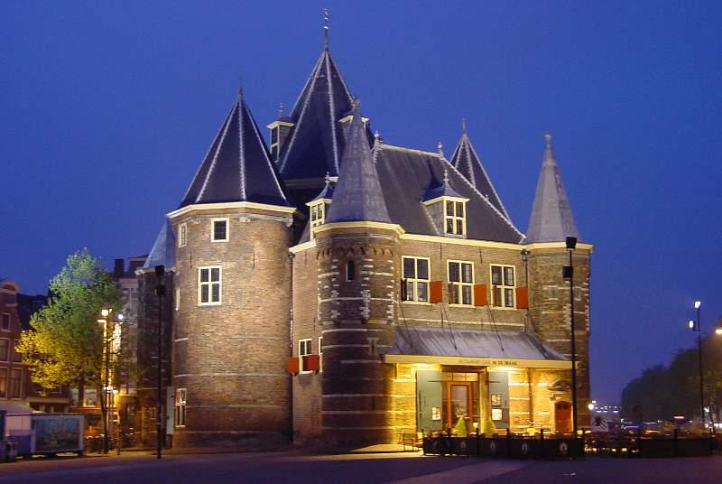 Images Fonds D Ecran Chateaux Et Ponts
