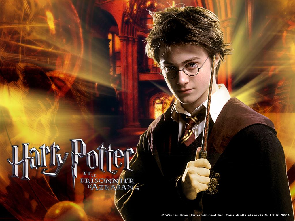 Téléchargements Yagasaki Fond d'écran : vert, Harry Potter, Poudlard, Serpentard, Sonserina, éclairage, symbole, nombre, Police de caractère 1920x1080,44923